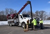 West Fargo Tackles Multiple Challenges with Vactor 2100i Combination Sewer Cleaner