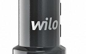 Get Superior Pump Protection With Wilo Ceram