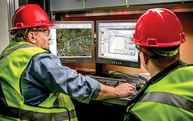 Your Sewer Inspection Data Should Be Mobile