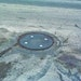 Manhole Rehabilitation - Abart Industries Top Hat risers