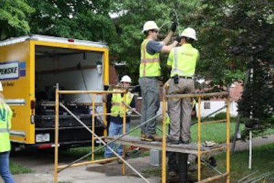 What the Heck is Acoustic Pipe Inspection?