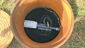 Flow Control/Monitoring Equipment - ADS ECHO
