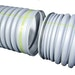 Pipes - Advanced Drainage Systems HP Storm
