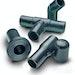 Agru America polyethylene pipes and fittings