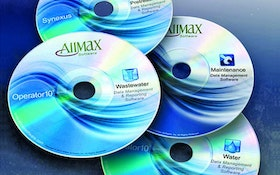 AllMax Software