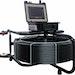 Mainline TV Camera Systems - Heavy-duty inspection camera