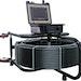 Mainline TV Camera Systems - Amazing Machinery Viztrac II AM240-200