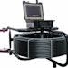 Push TV Camera Systems - Amazing Machinery Viztrac II AM240-200