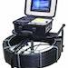 TV Inspection Cameras - Amazing Machinery Viztrac Max