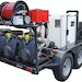 Jetters - American Jetter 51T3 Series