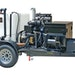 Jetters - Truck or Trailer - American Jetter 51TD Series