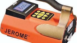 Sensors - AMETEK Arizona Instrument Jerome J605