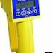 Electronic Leak Detection - Analytical Technology C16 PortaSens II
