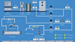 Software - Anue Water Technologies Flo Spec Control Software