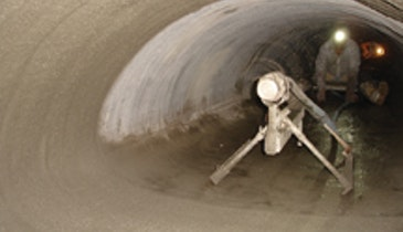 Top 3 Pipeline Rehabilitation Tools You Need
