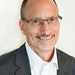 Apex Tool appoints Ross Porter Jr. as senior vice president and president