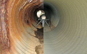 AP/M Permaform Trenchless Solutions