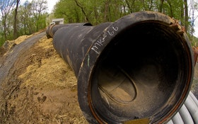Forum Targets Basic Water Needs in Appalachia