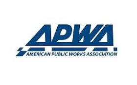 2015 APWA Jennings Randolph International Fellows Announced