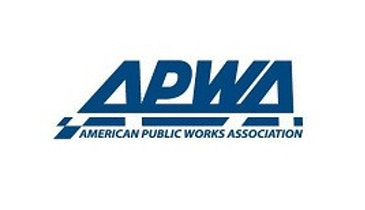 APWA's Annual Conference Has a New Name