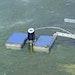 Stormwater Management - UV-LED transmittance monitor