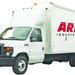 Inspection Vehicles - Aries Industries vehicle-mounted inspection system