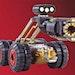 Mainline Inspection - Aries Industries Pathfinder Model TR3310