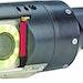 TV Inspection Cameras - Aries WiperCam Pan & Tilt