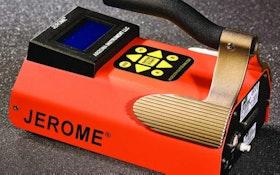 Meters - Arizona Instrument Jerome J605