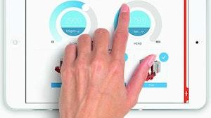 Armstrong pump selection app
