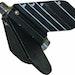 Nozzles - Arthur Products Cnt-r-KUT Centering Device