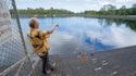 Building a Water Career in Hawaii