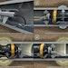 Coatings - Avanti International AV-100
