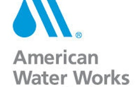 Statement from AWWA CEO David LaFrance on Flint Water-Quality Crisis