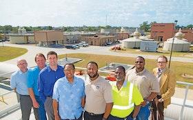 Building a Better Baton Rouge