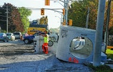 Ontario Utility Focuses On System Rehabilitation And Upgrades