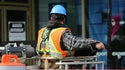 Looking Beyond PPE for Crew Safety