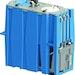 Bio-Microbics sodium hypochlorite generator