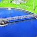 Bionetix wastewater bioremediation