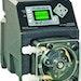 Blue-White Industries ProSeries-M  M-2 Peristaltic Metering Injector Pump