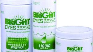Dyes - Leak detection dye