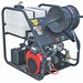 Jetters - Truck or Trailer - Cam Spray RCJ Series