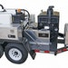 Jetters - Truck/Trailer - Cam Spray TT4025HZ-350