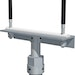 CCI Pipeline Systems pipe stands