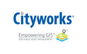 Citywide Asset Management Course To Be Offered Twice Annually