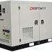 CK Power Commercial Portable generator sets