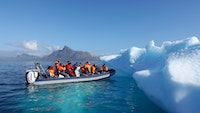 Climate Change Is Widespread and Intensifying, Says New IPCC Report