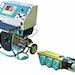 Crawler Cameras - Cobra Technologies CP Series