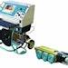 TV Inspection Cameras - Cobra Technologies CP Series