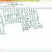 Software - CCTV GIS connection application